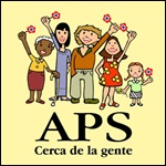 atencion primaria en salud