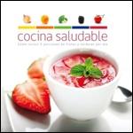 Cocina saludable. Cómo incluir 5 porciones de frutas y verduras por día