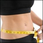 Programa Interactivo para Controlar su peso. Educación al Paciente Medline Plus