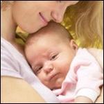 Falta de apego materno eleva en un 30% riesgo de obesidad en preescolares