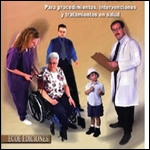 Consentimiento informado. Percepción de médicos, enfermeras y padres sobre el proceso comunicativo Rev. Chilena de Pediatría 2011