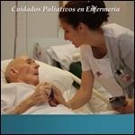 Cuidados paliativos en enfermería. Sociedad Vasca de Cuidados Paliativos 2003