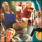 Repercusiones de un programa de actividad física gerontológica sobre la aptitud física, autoestima, depresión y afectividad