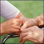 Validación de las características definitorias del diagnóstico cansancio en el desempeño del rol de cuidador en la atención primaria. Nure Investigación 2012