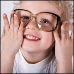 Prevención y tratamiento de los problemas visuales en el niño. Rev. Med. Clin. Condes – 2010