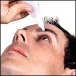 Actualización clínica en ojo seco para el médico no oftalmólogo. Rev. Med. Clin. Condes – 2010