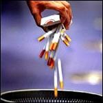 El ABCD de la cesación de fumar: de la evidencia a la práctica clínica en medicina preventiva