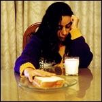 Revisión del tratamiento dietético-nutricional de la anorexia nerviosa. Rev Med Chile 2012