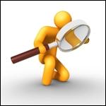 ¿Dónde buscar Guías de Práctica Clínica?