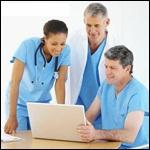 Cómo buscar (y encontrar) evidencia científica en salud: el planteamiento de la búsqueda 2011