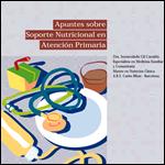 Apuntes sobre Soporte Nutricional en Atención Primaria