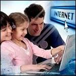 La información para padres en Internet y Evidencias en Pediatría. Septiembre 2012