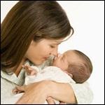 Estilos de apego y representaciones maternas durante el embarazo. 2012