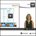 Video Lactancia Materna Prolongada