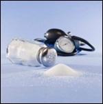 ¿Está comprobado que la reducción de la ingesta de sal reduce la morbimortalidad por riesgo cardiovascular? Rev. 2012