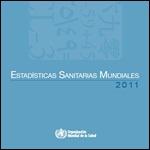 OMS | Estadísticas Mundiales. 2011