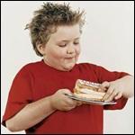 Ahora se puede predecir la obesidad desde la infancia. 2012