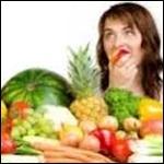 ¿Qué son los alimentos funcionales?, INTA.