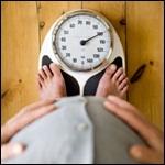 Importancia del índice glicémico para evitar el sobrepeso. 2011