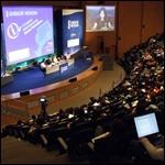 Resumen Cursos y Congresos en Salud. Chile mayo 2013