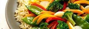 Recetas de Cocina Latinas para Diabéticos. Asociación Americana de diabetes