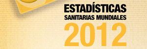 NUEVO: Estadísticas Sanitarias Chile y el mundo