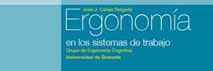 Ergonomía en los Sistemas de Trabajo 2011