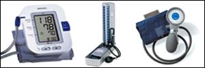 Tipos de Esfigmomanómetros: Recomendación MINSAL Chile 2012
