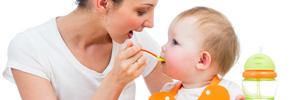 Alimentación normal del niño menor de 2 años. Recomendaciones de la Rama de Nutrición de la Sociedad Chilena de Pediatría 2013