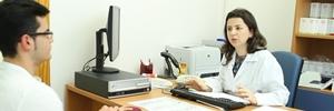 Medicalización de la vida en la consulta: ¿hacia dónde caminamos?  2013