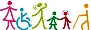 El proceso de comunicar y acompañar a los padres y al paciente frente al diagnóstico de discapacidad. Revisión 2014