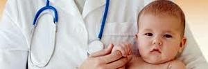 Motor de búsqueda Google especializado en pediatría
