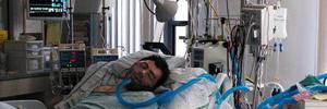 Guía de Práctica Clínica. Cuidados Críticos de Enfermería. Hospital Txagorritxu. 2004