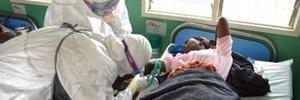 Enfermedad por el virus del Ébola. Implicaciones de la introducción en las Américas. OMS/OPS 13 agosto 2014