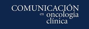 Comunicación en Oncología Clínica – 2005