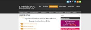 Biblioteca Virtual en Salud: 2400 archivos de descarga directa