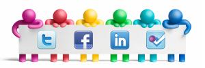 Impacto de las redes sociales e Internet en la adolescencia: Aspectos positivos y negativos, Rev. Med. Clin. Condes, 2015.