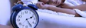 ¿Por qué se altera la necesidad de descanso-sueño en los pacientes ingresados en cuidados críticos?, Rev Cient Soc Esp Enferm Neurol. 2011.