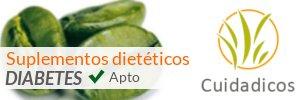 Nutrición y diabetes, Farm, Vol. 29, Núm. 2, Marzo-Abril 2015