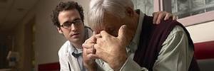 Influencia de la dependencia de los enfermos oncológicos en la sobrecarga de sus cuidadores familiares, Med Paliat. 2011.