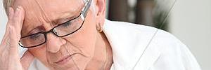 La anosognosia en la enfermedad de Alzheimer, Rev Esp Geriatr Gerontol. 2007