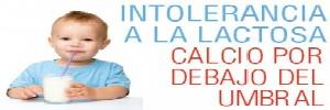 Análisis de test de aire espirado en niños con sospecha de intolerancia a la lactosa, Rev. Chil. Pediatr. 2015