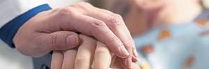 Tratamiento y cuidados de enfermería en el estreñimiento del paciente paliativo,  Med. Paliat. 2011