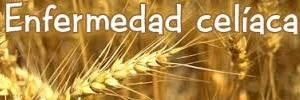 Enfermedad celiaca: revisión, Rev. med. Clin. Condes – 2015