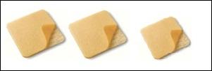 Apósitos hidrocoloidales para la cicatrización de las úlceras del pie diabético. Rev. Sistemática Cochrane Library 2012