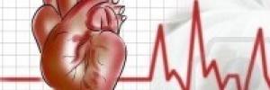 Accesibilidad al sistema sanitario de los pacientes diabéticos con síndrome coronario agudo con elevación del segmento ST, Med Intensiva- 2016