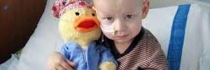 Uso de opiáceos en niños con cáncer avanzado en cuidados paliativos, Rev Chil Pediatr- 2016