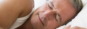 Hipertensión nocturna, Hipertens riesgo vasc- 2011