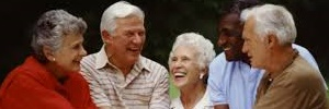Actividades preventivas en los mayores, Aten Primaria- 2014