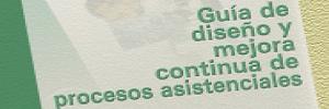 Atención al trauma grave, junta de Andalucila- 2004